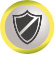 Safe secure and reliable